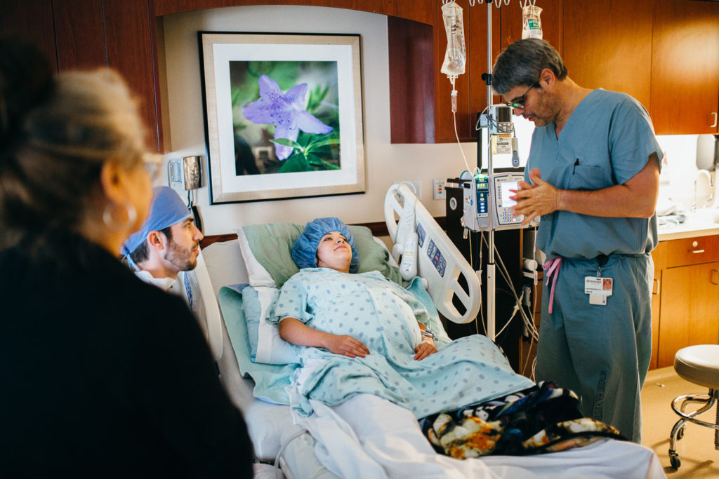 Mansfield Methodist Hospital Birth Photographer, Dallas Birth Photographer, Midlothian Texas Birth Photographer